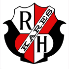 cropped-crest.png